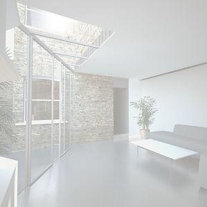 190517_Apartment-160-Render-1278x1280_ed