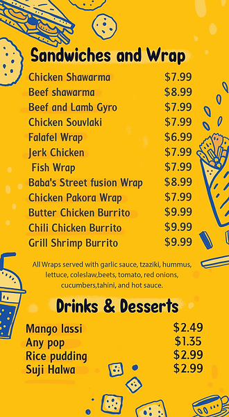 sandwiches and wraps.png