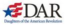 DAR Web Logo.PNG