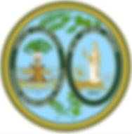 SC Seal.PNG