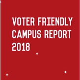 2018 VFC cover image.png