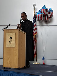 Naturalization Ceremony Speaker 5.1.19.j