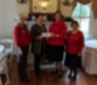 grafton donation 2018.JPG