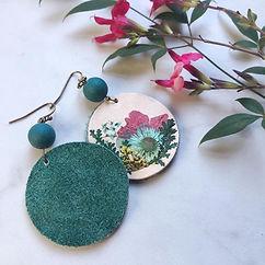 botanical earrings.jpg