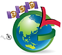 GNSS-logo4.PNG