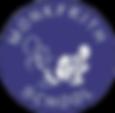 round-mf-logo.png