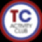 tc-sports-ac-crop.png_w=174&h=174.png