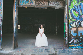 Sarah Bridals-36.jpg