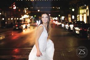 Toles Bridal Online Sharing-24.jpg