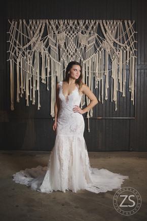 Toles Bridal Online Sharing-20.jpg