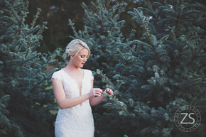 Shelby Bridal-Online Sharing-20.jpg