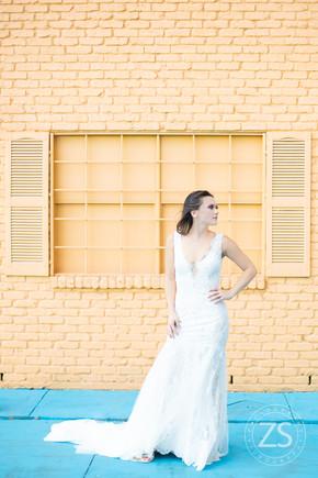 Toles Bridal Online Sharing-13.jpg