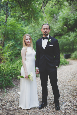 Faith & Juan Sneak-9.jpg