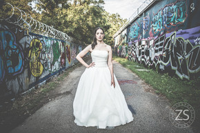 Sarah Bridals-31.jpg