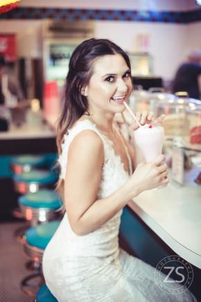 Toles Bridal Online Sharing-15.jpg