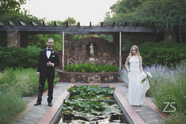 Faith & Juan Sneak-6.jpg