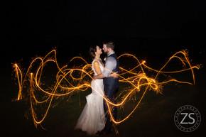 Kristina & Daniel Wedding Pictures - Onl