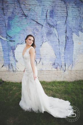 Toles Bridal Online Sharing-11.jpg