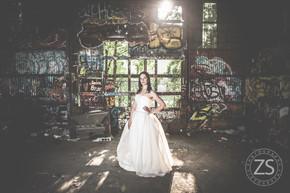 Sarah Bridals-5.jpg
