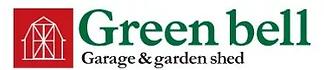 Grennbell_logo.webp