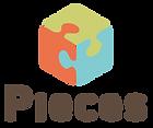Pieces_logo.png