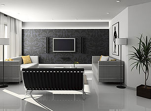 livingroom-1032733_1280.jpg
