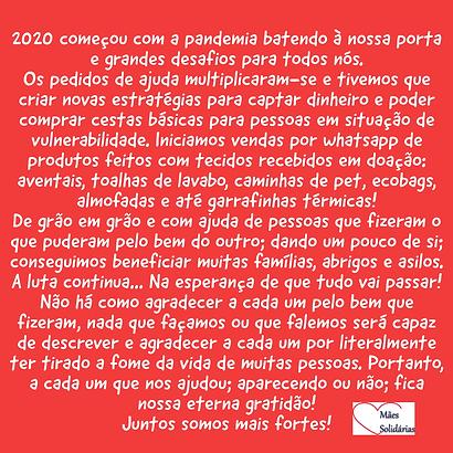 AGRADECIMENTO.png