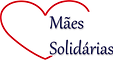 LOGO_MAES_SOLIDARIAS[8637]-1.png