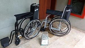 cadeira rodas.png
