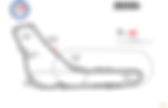 Layout14-Monza.png