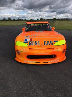 RT/10 Le Mans