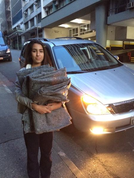 Inicio com cobertores 2.png
