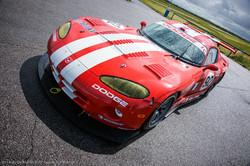 Viper GTS-R