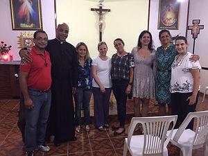 Asilo Paraisópolis 2.JPG