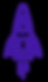 purple rocket-03.png