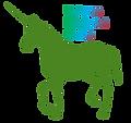 UFG Logo.png