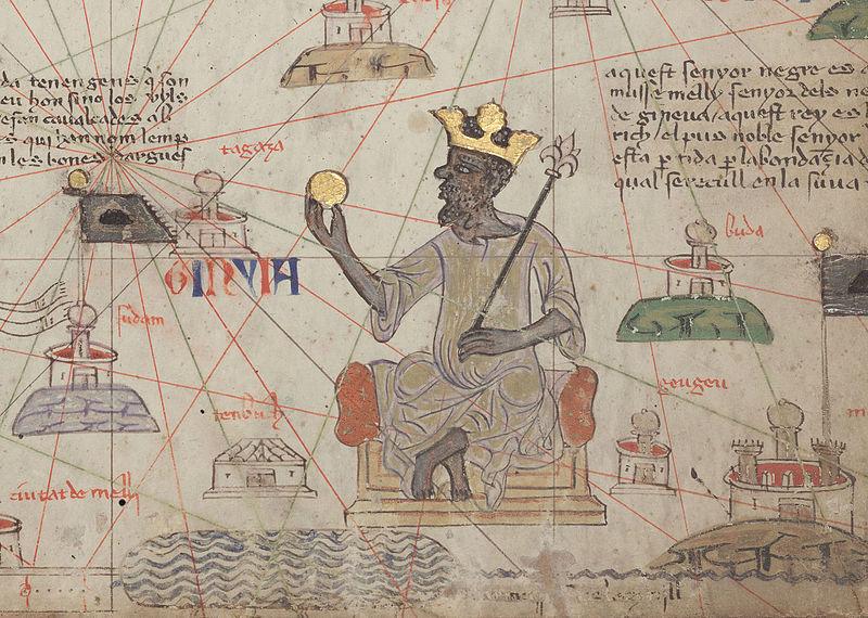 Mansa Musa.jpg