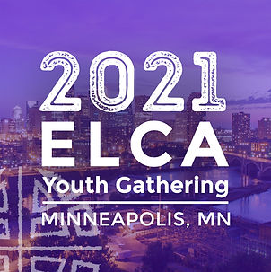 Home-page-2021YouthGathering.jpg