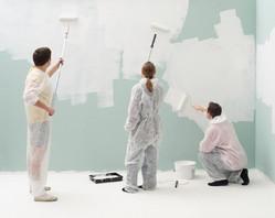 painting wall.JPG