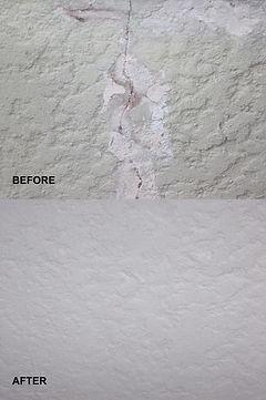 Stucco Tek - Before & After.jpg