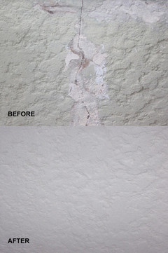Stucco Tek - Before & After.jpg