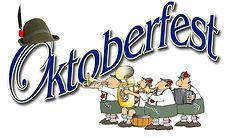 2015 Oktoberfestlogo.jpg