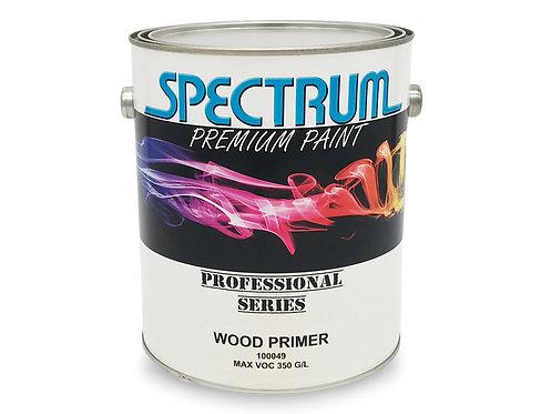 Professional Wood Primer