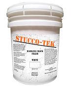 STUCCO-TEK PAIL facebook.jpg