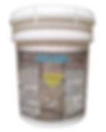 WATERBASED CONCRETE SEALER PAIL.jpg