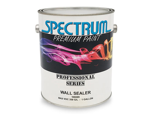 Professional Wall Sealer