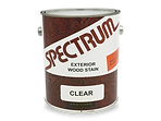 WOOD STAIN with Shadow.png