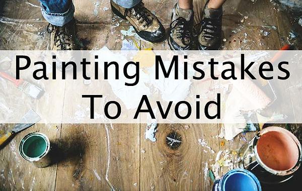 painting mistakes to avoid.jpg