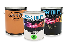 Exterior Pails with Shadow.png