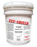 Eff Shield